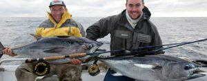 narooma fishing charters
