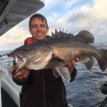 narooma fishing charter gallery 16