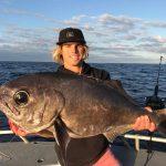 narooma fishing charter gallery 8