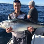 narooma fishing charter gallery 10