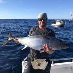 narooma fishing charter gallery 6