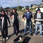 narooma fishing charter gallery 4