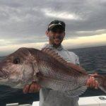 narooma fishing charter gallery