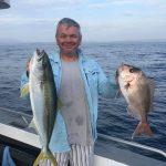 narooma fishing charter gallery 3